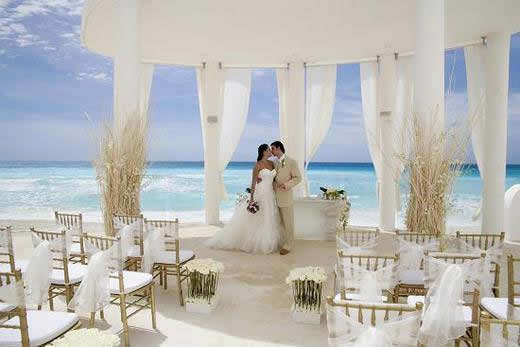 Cancun Wedding Packages Prices Tbrb Info Mexico All Inclusive Destination